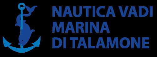 Nautica Vadi
